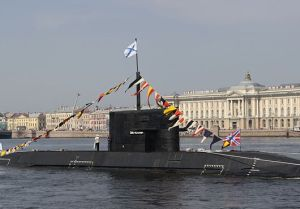 Russia-to-Equip-Submarine-Forces-with-Long-Range-High-Precision-Weapons1