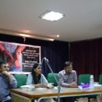 Report on Framing of Muslim Youth in Karnataka