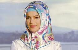 Muslim parents appeal hijab ban in Russian court - Muslim ...