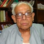 An Intellectual Debate in Delhi and Washington over Syed Shahabuddin