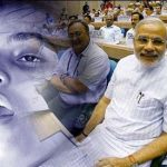 Will the ghost of Ishrat Jahan 'encounter' Narendra Modi?
