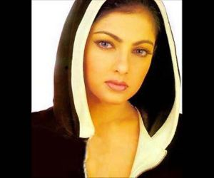 Did Bollywood Actress Mamta Kulkarni embrace Islam?