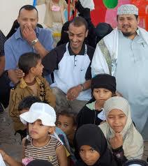UAE, orphans in Yemen, orphans, poor children, poor,