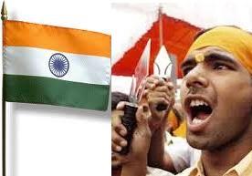 Hindu Nationalism versus Indian Nationalism