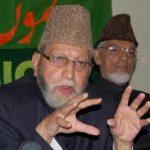 Kashmir's Grand Mufti opposes Zubin Mehta concert