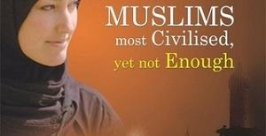 Javed Jamil's book