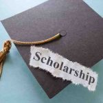 Scholarships for Indian Muslim Students