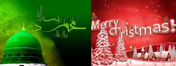 eid milad un nabi wallpaper hd dekstop muslim mirror muslim mirror