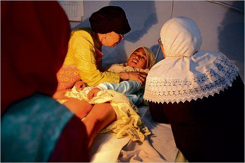 Female Genital Mutilation-Source-atlasshrugs2000.typepad.com