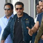 Now, NCW summons Salman Khan on July 8 over 'rape' remark