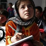 Systematic failure of educational system in the Muslim world