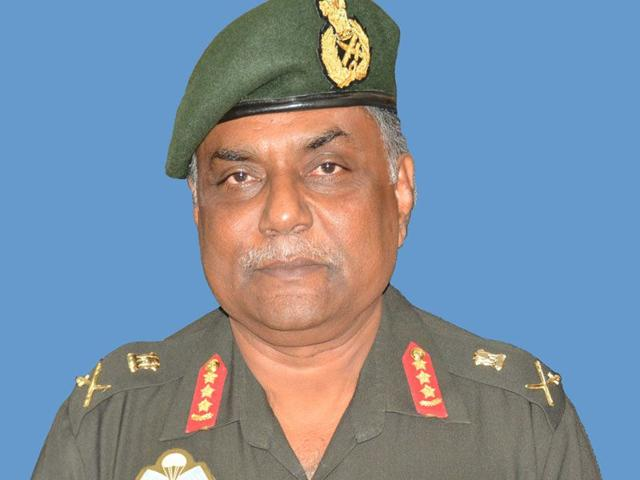 lieutenant-general-p-m-hariz