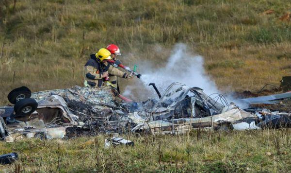 21 killed in russia helicopter crash landing muslim mirror. Black Bedroom Furniture Sets. Home Design Ideas