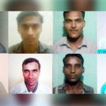 8 escaped SIMI members killed in gunfight: Bhopal police