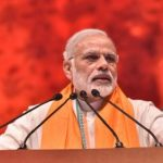 World needs India as much as India needs it: Modi