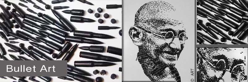 wajid-khans-bullet-art-wor
