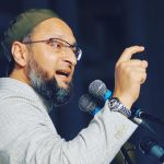 Does Owaisi's election strategy help BJP? An analysis