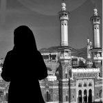 Prophet's wife Khadijah: A true model challenging stereotypes about Muslim women