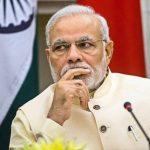 India getting tired of PM Modi