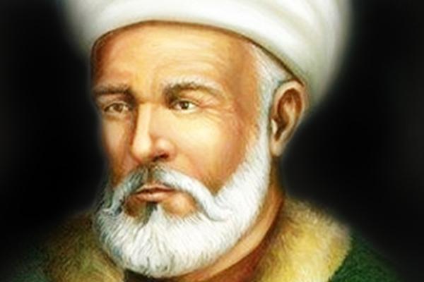 AL FARABI - Muslim Mirror