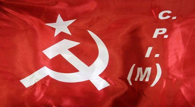 രാജസ്ഥാനില് സിപിഐ(എം) ന് രണ്ട് സീറ്റുകളില് വിജയം