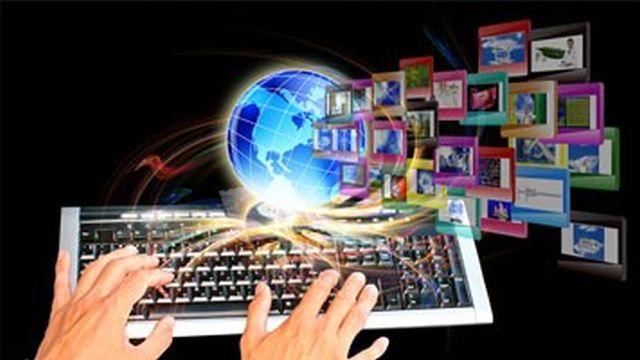 New cisco blueprint to tap 2bn indian digital education market hyderabad malvernweather Choice Image