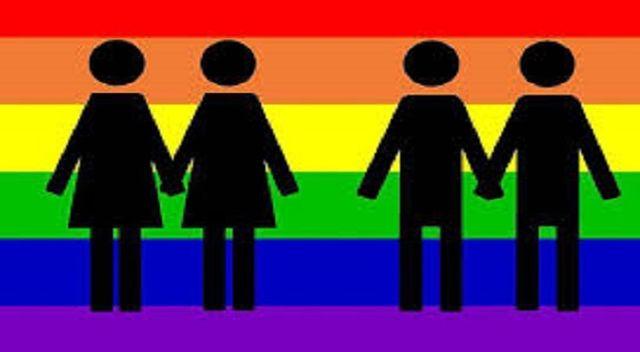 Decriminalising homosexuality statistics