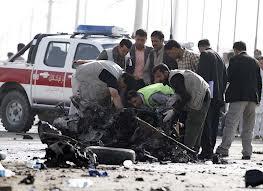 militants, iraq, attack,