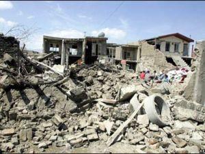 Iran_earthquake_