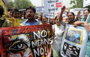 rape, protest,