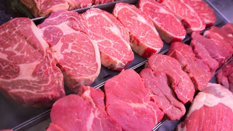 Halal certificate no longer necessary for Indian meat exports