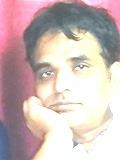Quamar Ashraf